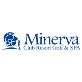 Minerva Club Resort Golf & SPA - Simulatore F1 Fbrand