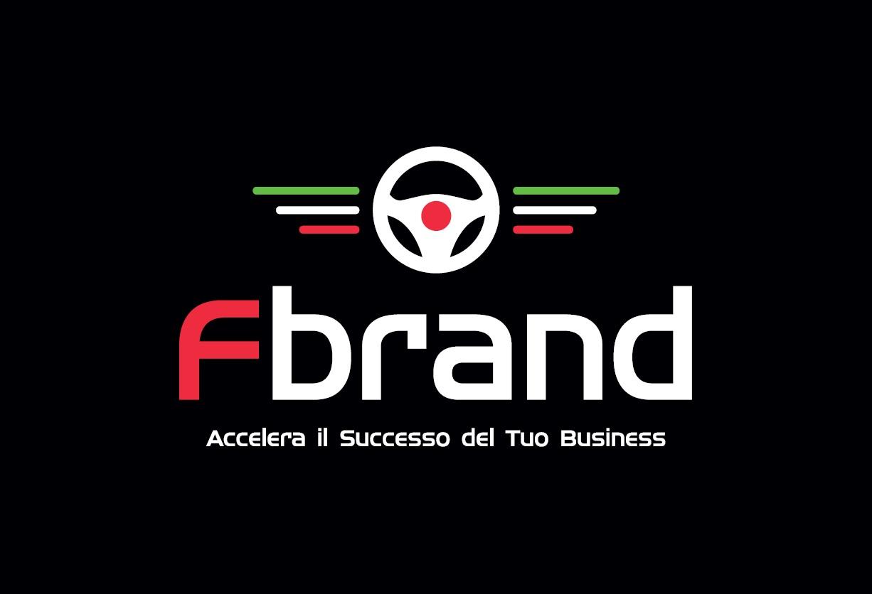 Fbrand Nuovo Logo, Nuovi Obiettivi e Nuovi Successi in Arrivo