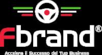 Logo Fbrand - Footer