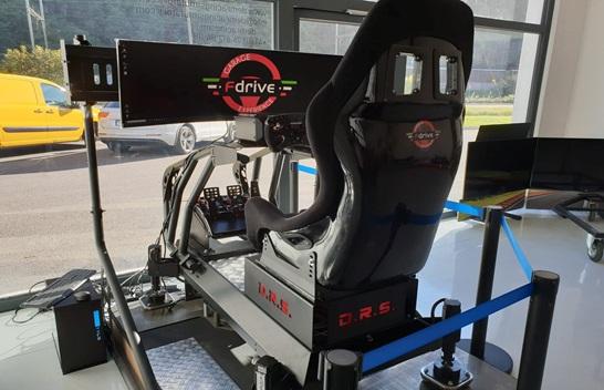 Simulatore-GT-Professionale-Wild-Motion-2021-Versione-Plus-dx