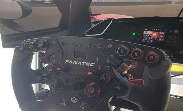 Volante-Simulatore-Gran-Turismo-Professionale-Wild-Motion-Versione-Plus-2021